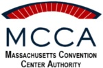 Enews MCCA logo