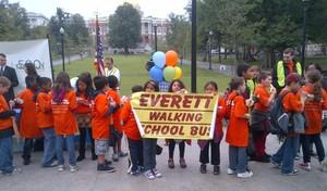 Everett_Mobile_School_Bus_for_web