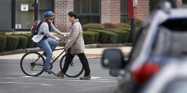 bikepedquincy