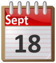 calendar_September_18